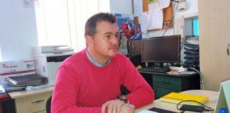 Radu Bitea, Președinte AJF Bihor